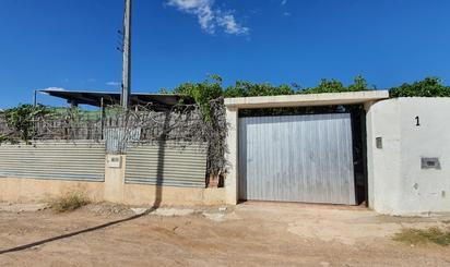 Fincas rústicas en venta en Murcia Capital