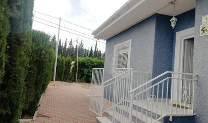 Inmuebles de INMOBILIARIA ROSA Y VALIENTE de alquiler en España