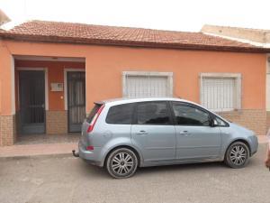 Finca rústica en Venta en Alhama de Murcia ,alhama / Alhama de Murcia