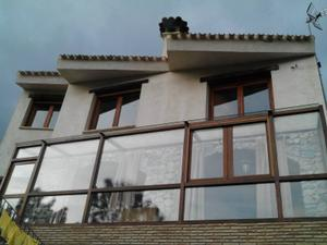 Chalet en Venta en Alhama de Murcia ,el Berrro / Alhama de Murcia