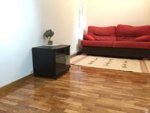 Apartamento en Venta en Mellizo / Centro