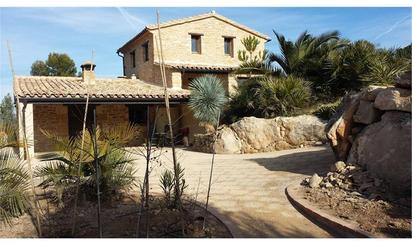 Casa o chalet en venta en Mas Vale, Cretas