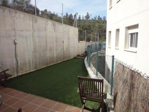 Piso en Venta en Torrelles de Llobregat, Zona de - Torrelles de Llobregat / Torrelles de Llobregat