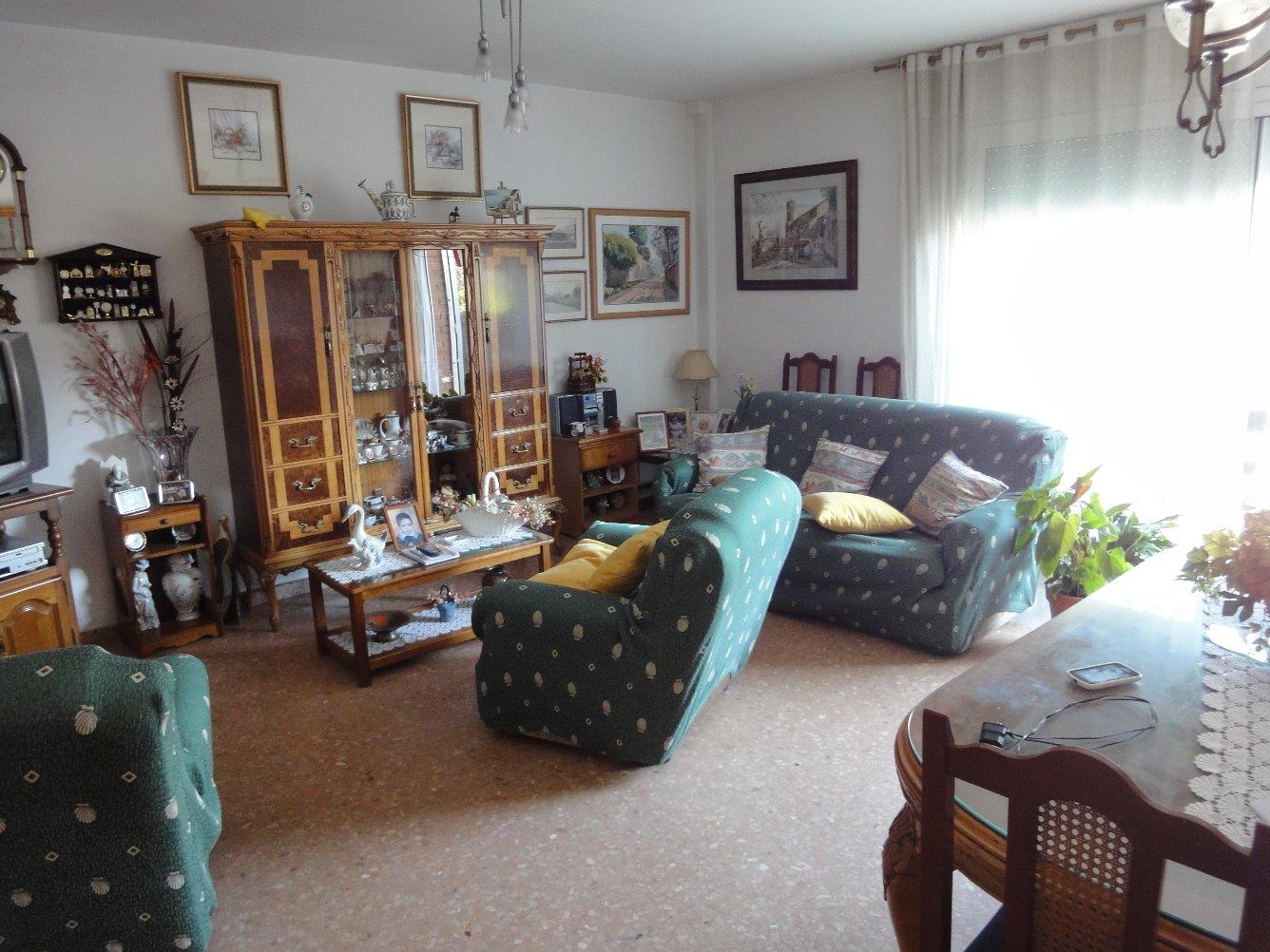 Casa adosada en venta en Vallirana, Zona de - Cervelló