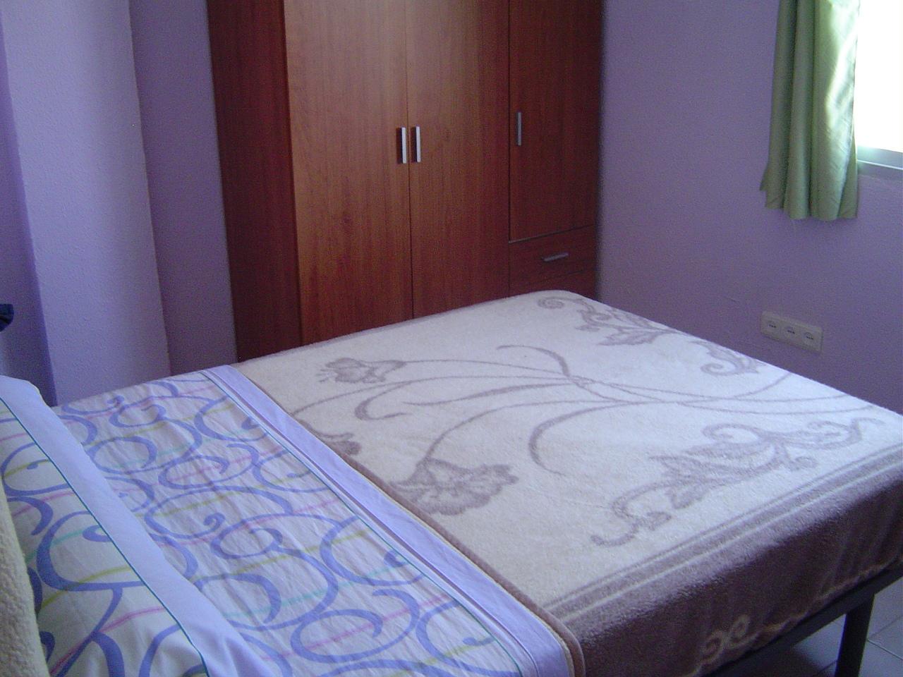 Apartamento en Vélez-málaga - Vélez-málaga Ciudad