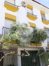 Casa adosada en Alquiler en Tomares - Centro / Centro