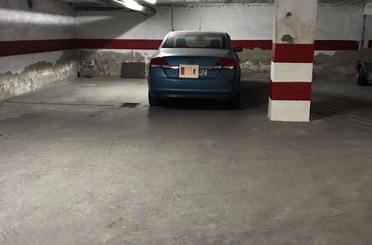 Garaje en venta en Teniente Aguilar,  Melilla Capital