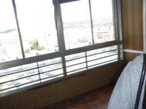 Ático en Venta en Logroño - Distrito 3 / Residencia