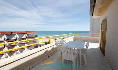 Penthouses miete Ferienwohnung in España