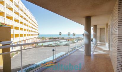 Wohnungen zum verkauf in Avenida Papa Luna E Ciento Treinta, 4, Playa Norte