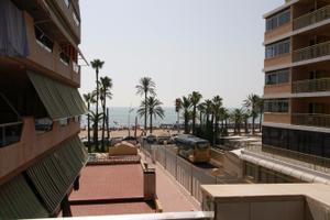 Apartamento en Venta en Papa Luna, 7 / Playa Norte