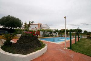 Terreno Urbanizable en Venta en Ctra. Vieja Peñíscola - Benicarló,, 386-3 / Playa Norte