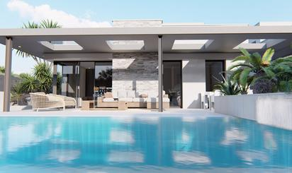 Wohnimmobilien zum verkauf in Los Balcones - Los Altos, Torrevieja