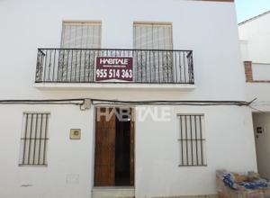 Finca rústica en Venta en Solanilla, 33 / Alanís