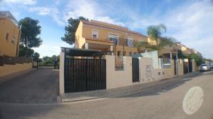 Casa adosada en Venta en Illes Balears / Godelleta