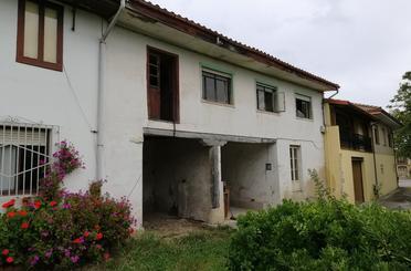 Casa adosada en venta en Calzada , Santa Cruz de Bezana