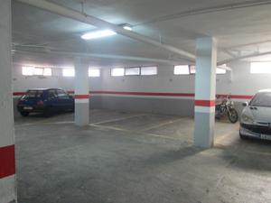 Garaje en Venta en Torrent - Poble Nou / Poble Nou
