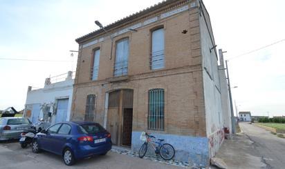 Casas en venta en Almàssera