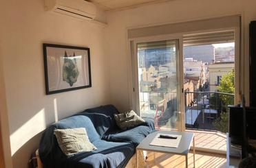 Wohnung zum verkauf in Príncep de Viana, Centre