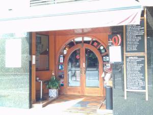 Local comercial en Traspaso en Granollers Centre - Institutos / Instituts - Ponent - Sota el Camí Ral