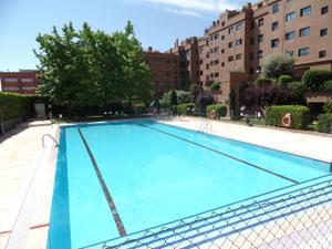 Alquiler Vivienda Apartamento machaquito, 58