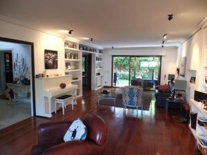Alquiler Vivienda Casa adosada sotillo