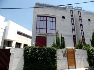 Venta Vivienda Casa adosada puerto de santa maria