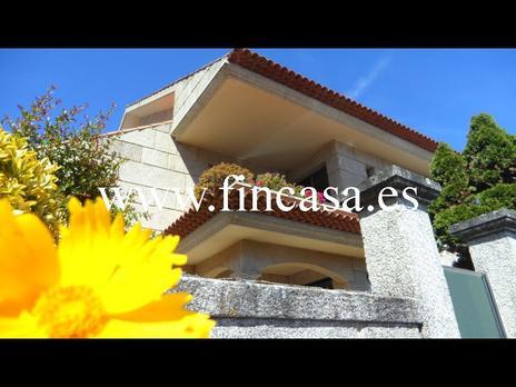 Inmuebles de FINCASA en venta en España