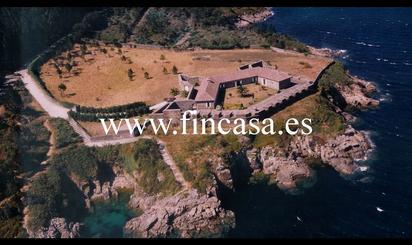 Viviendas y casas en venta en Vigo