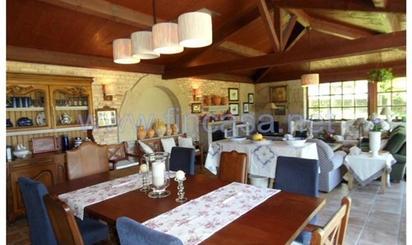 Casa o chalet en venta en Gondomar