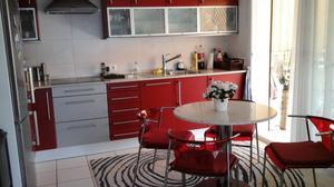 Venta Vivienda Apartamento cambrils - regueral - prat d'en forés