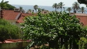 Apartamento en Venta en Cambrils - Regueral - Prat D'en Forés / Regueral - Prat d'en Forés