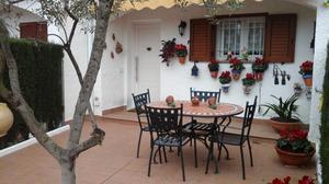 Casa adosada en Venta en Cambrils - Regueral - Prat D'en Forés / Regueral - Prat d'en Forés