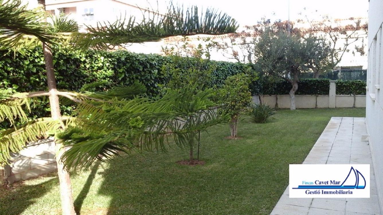 Apartamento en venta en Vilafortuny - Cap de Sant Pere