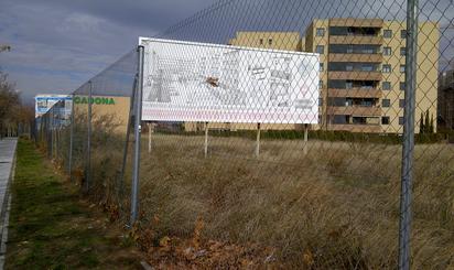 Terrenos en venta baratos en España