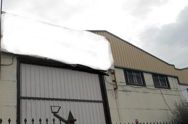 Terreno industrial de alquiler en Calle San Antonio, Cedillo del Condado