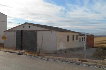 Local de alquiler en Ronda de Quiñones, Cedillo del Condado