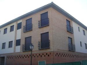 Piso en Alquiler en San Roque / Lominchar