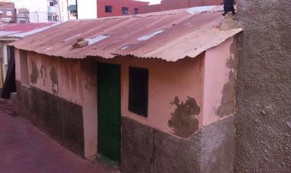 Casa o chalet en venta en Leon Felipe, 6,  Melilla Capital