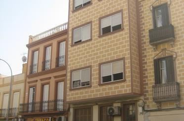 Local en venta en Duquesa de la Victoria, 14,  Melilla Capital