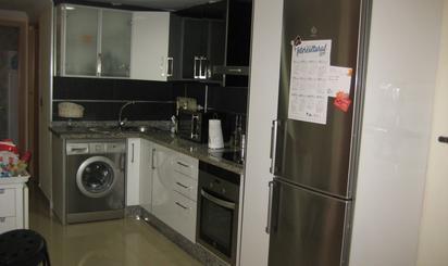 Apartamento en venta en Alonso Martin, 11,  Melilla Capital