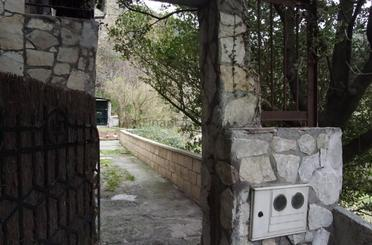 Casa o chalet en venta en Muskiz