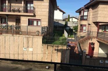 Casa o chalet en venta en Valle de Trápaga-Trapagaran
