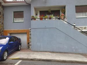 Venta Vivienda Casa-Chalet se vende estupenda casa en trapagaran