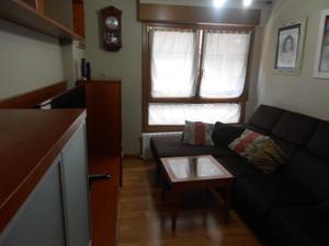 Venta Vivienda Piso se vende estupendo piso en trapagaran