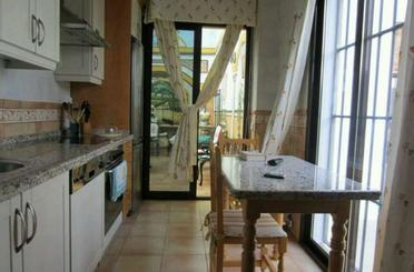 Casa o chalet en venta en  Córdoba Capital