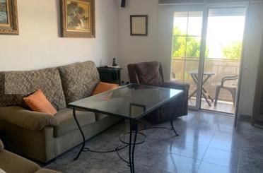 Piso en venta en  Córdoba Capital
