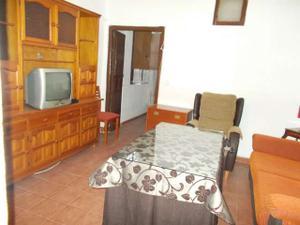 Apartamento en Alquiler en Centro - Sta. Marina - San Andrés - San Pablo - San Lorenzo / Centro
