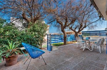 Haus oder Chalet zum verkauf in Santa Margalida