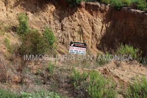 Terreno Urbanizable en Venta en Blanes / Tordera